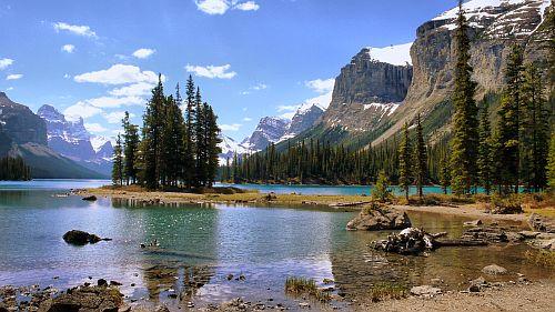 Climat Canada Temp 233 Rature Pr 233 Cipitations Quand Partir