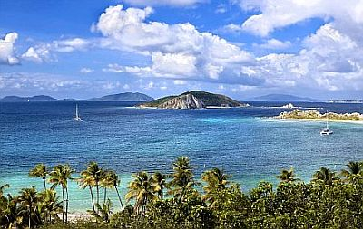 Saint-Vincent et Grenadines